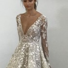 Collection robe soiree 2020