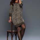 Robe collection automne hiver