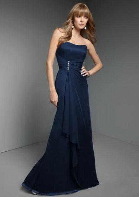 robe de soir e marque