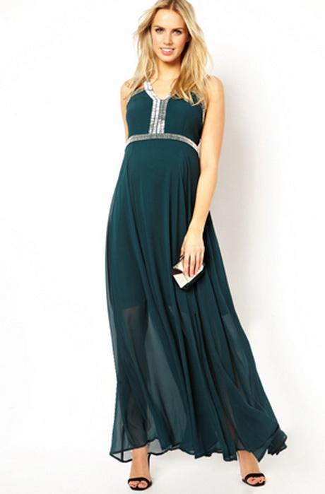 Vetement femme robe de soiree