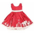 Robes fille 2 ans
