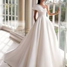 Collection robe mariage 2021