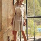 Collection robe soiree 2021