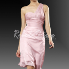 Robe cocktail pas cher